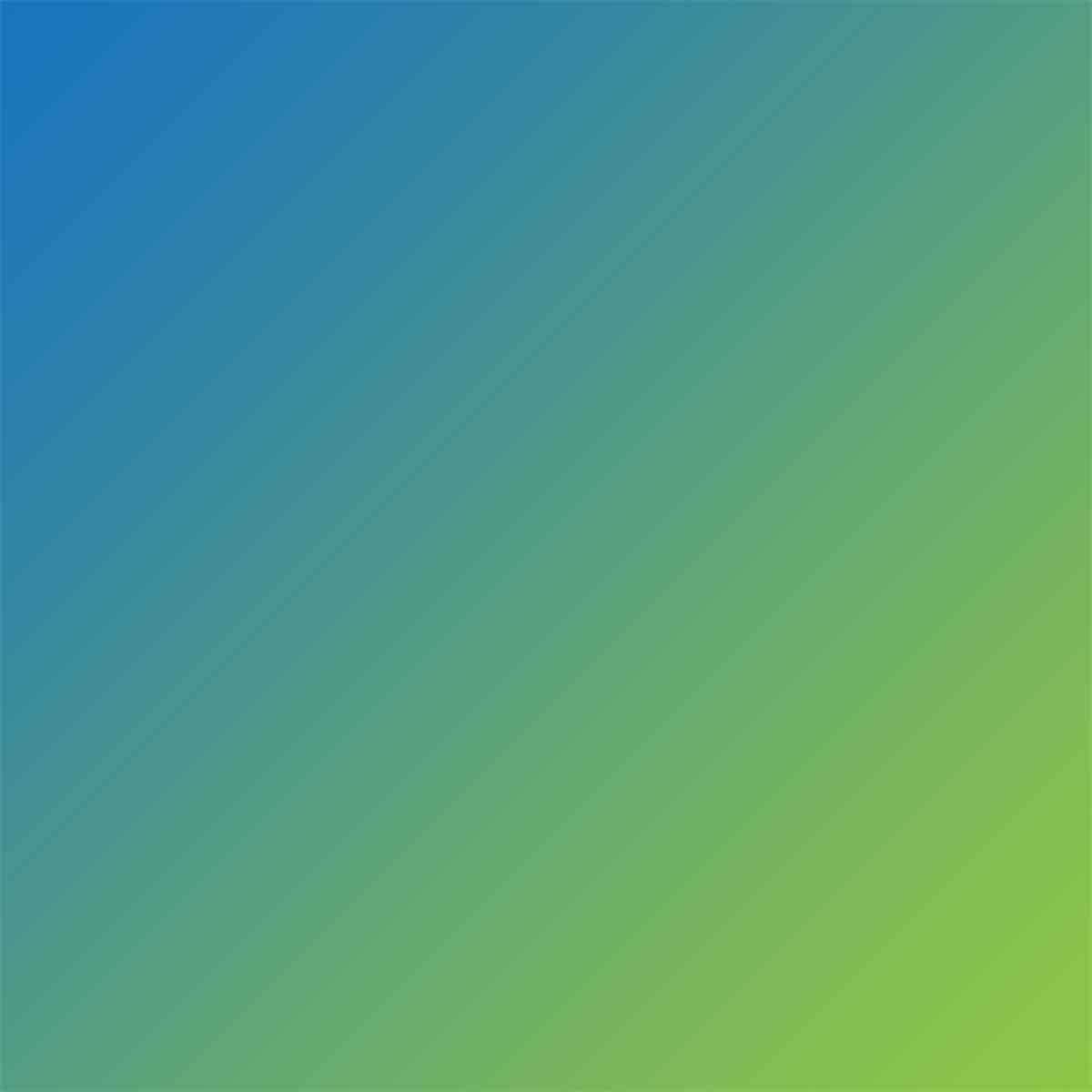 https://avioexpress.ba/wp-content/uploads/2018/09/bgn-image-box-gradient.jpg