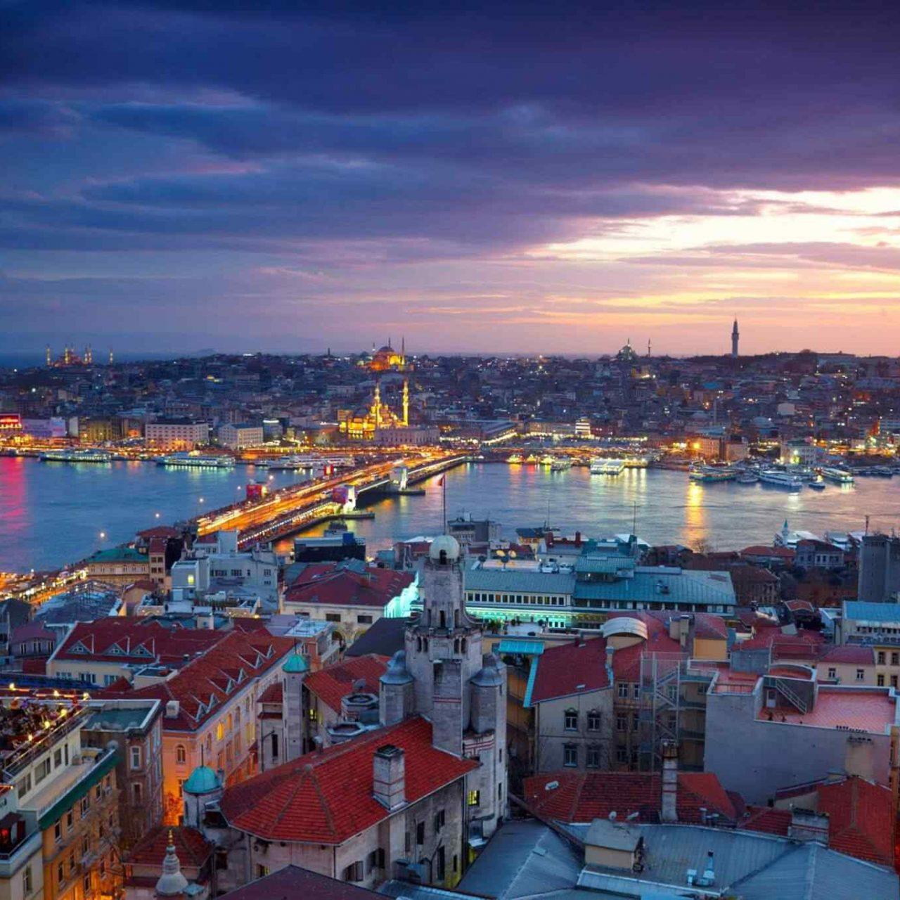 https://avioexpress.ba/wp-content/uploads/2018/09/destination-istanbul-01-1280x1280.jpg