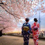 https://avioexpress.ba/wp-content/uploads/2018/09/destination-tokyo-03-160x160.jpg