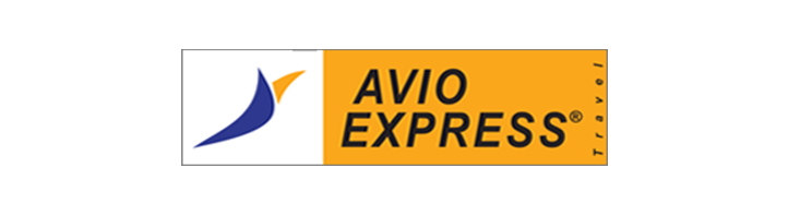 Avio Express Travel
