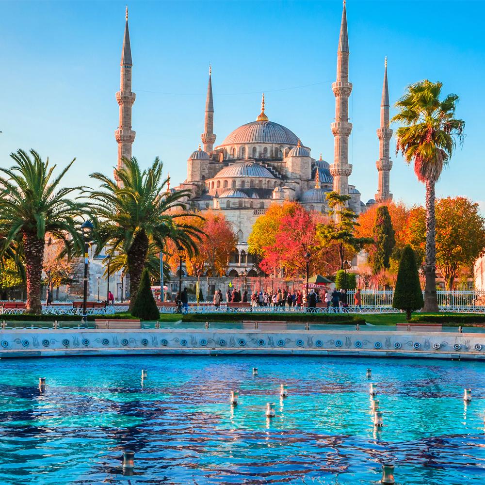 https://avioexpress.ba/wp-content/uploads/2020/05/Istanbul_1.jpg