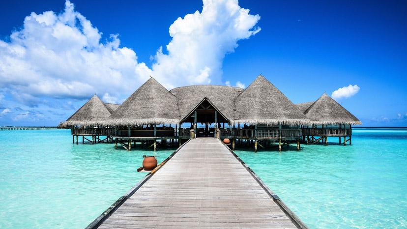 maldivi-01