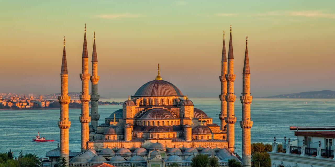 https://avioexpress.ba/wp-content/uploads/2020/08/istanbul3-1280x640.jpg